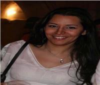 بتول عرفة: سعيدة بالمليون الأول لـ«خليها على الله» وانتظروا كليب محمد نور
