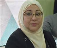 نائب محافظ القاهرة تشدد على التواجد الميداني لرؤساء أحياء المنطقة الجنوبية خلال الانتخابات