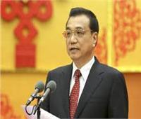 الصين تؤكد أهمية تعزيز التعاون وتطوير الشراكة الاستراتيجية مع سريلانكا