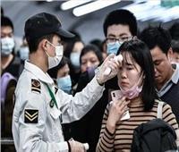"""""""هونج كونج"""" تسجل 72 إصابة جديدة بفيروس كورونا"""