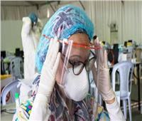 العراق يتخطى الـ«150 ألف» حالة إصابة بفيروس كورونا