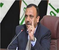 العراق: اكتشاف بئر نفطي كبير في منخفض بحر النجف