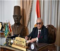 «أبوشقة»: الوفد لن ينسى الدور التاريخي للزعيم فؤاد سراج الدين
