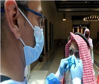 الصحة السعودية : تسجيل 1428 حالة جديدة مصابة بفيروس كورونا