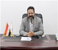 أمانة «مستقبل وطن»بدار السلام: المشاركة في انتخابات الشيوخ واجب وطني