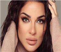 نادين نجيم: سأترك لبنان وأعيش في بلد يحترم شعبه