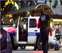 مقتل شخص وإصابة 20 في حادث إطلاق نار في واشنطن