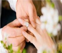 استشاري العلاقات الأسرية: أسألى نفسك قبل الزواج.. هذه 8 أسئلة