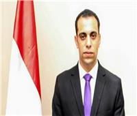 أحمد الشاعر: لأول مرة في مصر التصويت بالانتخابات عبر البريد