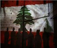 البابا فرنسيس يدعو للصلاة من أجل لبنان