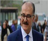 نائب لبناني يطالب بمحققين دوليين في انفجار مرفأ بيروت