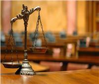 إعادة محاكمة متهم بـ«أحداث عنف عين شمس»