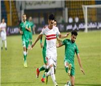 الليلة.. الزمالك يسعى لمواصلة الانتصارات أمام الاتحاد السكندري في الدوري