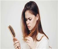 لجمالك.. وصفة طبيعية لتفتيح البشرة ومنع تقصف الشعر| فيديو