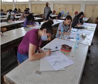 تنسيق الجامعات 2020|التعليم العالي: تسجيل 77 ألف طالب في اختبارات القدرات