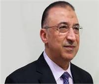 4 ملايين و517 ألف ناخب يختارون نواب الشيوخ في الإسكندرية غدا