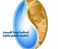 34 معملا متنقلا لمراقبة جودة المياه والصرف الصحى بالمنيا