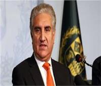 باكستان تتوقع من الجمعية العامة للأمم المتحدة أن تلعب دورا في الحل السلمي لقضية كشمير