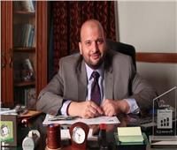 الأمين العام لدور الإفتاء ينعي الأمين العام لمجمع الفقه الدولي