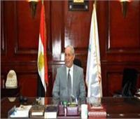 رئيس مدينة ملوى يبحث مع عمد ومشايخ القرى الاستعداد لانتخابات «الشوري»