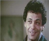بعد وفاته.. إبراهيم الشرقاوي يتصدر «التريند» لأول مرة