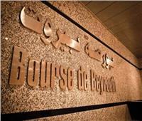 بورصة بيروت تغلق على تراجع بنسبة 0.06%