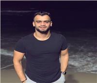 بعد دقائق من وفاته.. مصطفي حفناوي يتصدر الترند