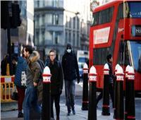 متحدث باسم جونسون: بريطانيا ستتحرك سريعا لإعادة الحجر الصحي إذا لزم الأمر