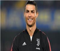 رونالدو يتوج بجائزة أفضل لاعب في الموسم مع يوفنتوس