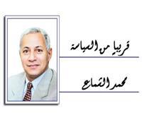 انتخابات مجلس الشيوخ التى تبدأ اليوم وغداً نتمنى أن تأتى إلينا بمجلس واع أعضاؤه مخلصون لمصر أولا