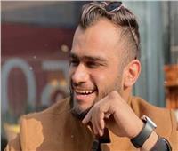 بعد وفاته ظهر اليوم.. من هو مصطفى حفناوي؟