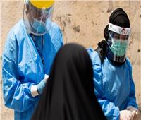 العراق يشهد تسجيل أكبر حصيلة إصابات يومية بكورونا