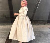 لوصيفات العروسة.. نصائح بسيطة لإطلالة مميزة