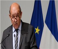 فرنسا: يجب الاستماع لطموحات الشعب اللبناني