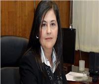 """عميد إعلام القاهرة: """"الشيوخ"""" سيضم خبراء ومتخصصين.. والمرأة أصبحت ذات تأثير"""