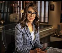 بسمة وهبة تشيد باستجابة جامعة مصر للطالبة نور وإعطائها منحة خاصة