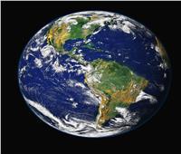 اليابانيون يكتشفون أصل تنوع الحياة على كوكب الأرض