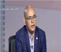 فيديو  حزب التجمع: نظام القوائم في الانتخابات لا يهدر أصوات المصريين