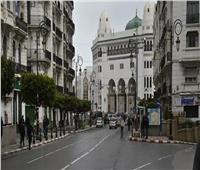 وزير الداخلية الإسباني: نتعاون مع الجزائر لمحاربة نشاط الجماعات الإرهابية