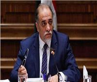 زعيم الأغلبية: مشاركة المصريين في انتخابات الشيوخ واجب وطني 