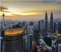 ماليزيا: الحرب التجارية بين واشنطن وبكين ليس لها تأثير كبير على تجارة البلاد