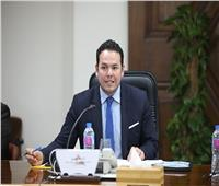 غرفة العمليات المركزية بــ«معلومات الوزراء» تتابع سير إجراء انتخابات مجلس الشيوخ 2020