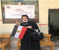 القرى وزوجات الشهداء «كلمة السر» في انتخابات الشيوخ بالشرقية