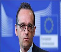 وزير خارجية ألمانيا: ندعو للإفراج الفوري عن المتظاهرين في بيلاروسيا
