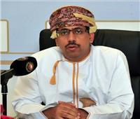 سلطنة عُمان تشارك في ملتقى قادة الإعلام العربي