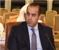 الأمين العام للنواب: مجلس الشيوخ هو بيت خبرة للحكماء