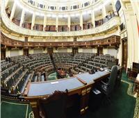 أمين عام النواب: قاعة مجلس الشيوخ جاهزة لاستقبال الأعضاء بعد انتهاء الانتخابات