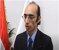 خاص| مدير «عمليات تنسيقية شباب الأحزاب» يوجه رسالة للشباب حول الانتخابات