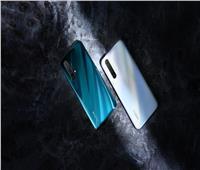 "realme تطلق رسميا realme X3 SuperZoom أفضل هاتف ذكي من فئة الـ ""Flagship"" بسعر أقل من 10,000 جنيه في مصر"