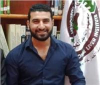 مأساة موظف أنقذ مواطنا من الغرق وابتلعته أمواج البحر بالإسكندرية